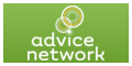 Advice Network.com coupons