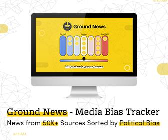 Say Goodbye to Media Bias.