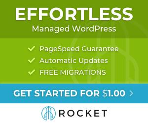 rocket.net