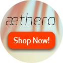 Shop Aethera Clean Beauty