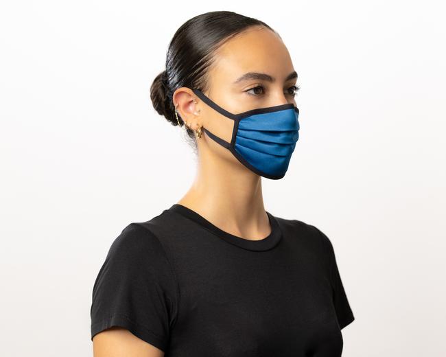 STOGO REPREVE Face Masks