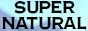 Super Natural Farms