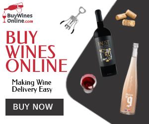 BuyWinesOnline.com