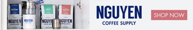 nguyen-coffee-banner