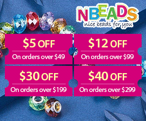 $5-$40 Free Coupons