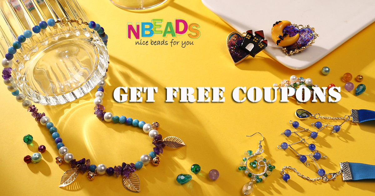 $35 Free Coupons