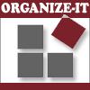 Organize-It Coupon