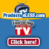 TVProducts4Less.com