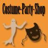 Costume Party Shop