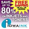 Iowaink