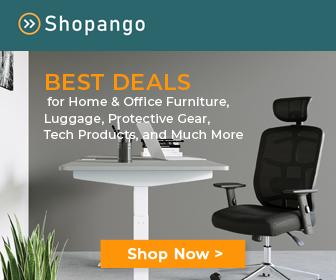 www.shopango.com