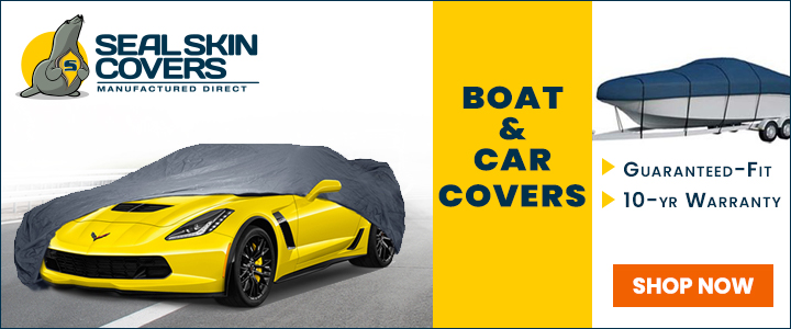 Does Sun Damage Paint Stop If You Put A Car Cover On It