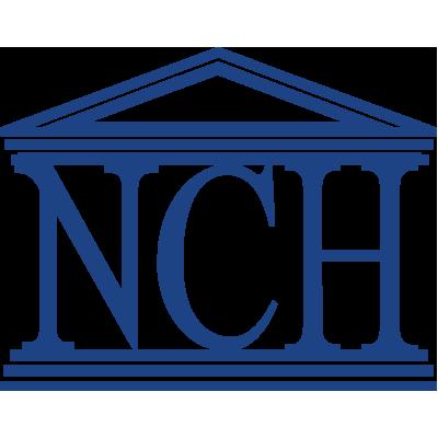 NCH - 400 x 400