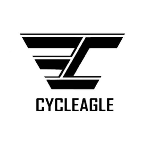 Cycleagle
