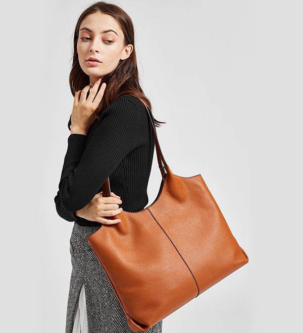 7% OFF For Bostanten Handbags