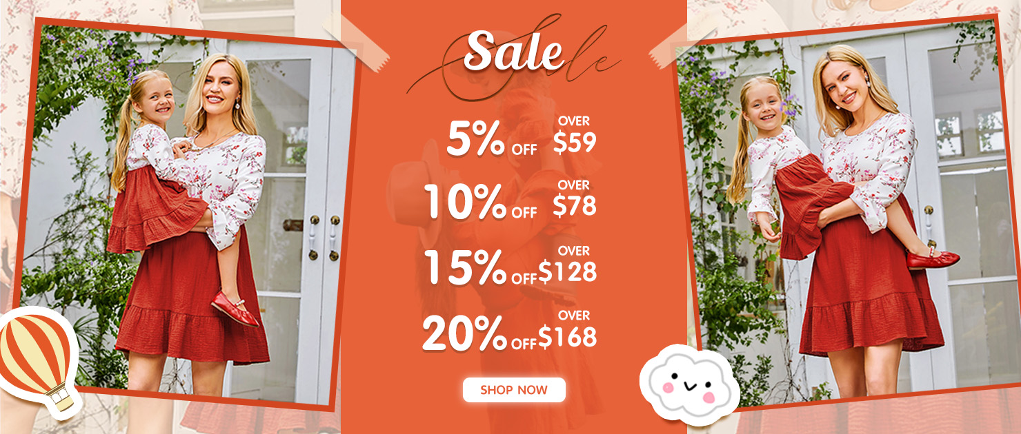 Sissifun.com Year End Sale 5% Off Over $59