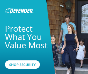 Protect What You Value Most