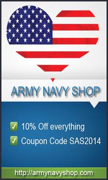 10% Off. Use Coupon Code SAS2014