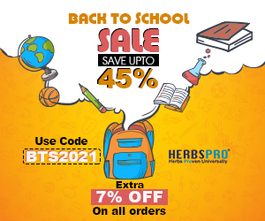 https://www.herbspro.com/collections/back-to-school-sale
