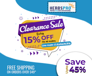 https://www.herbspro.com/collections/clearance
