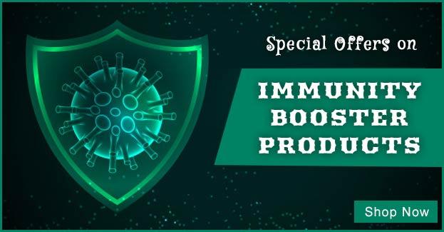 Immunebooster