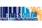 Herbspro Logo Banner
