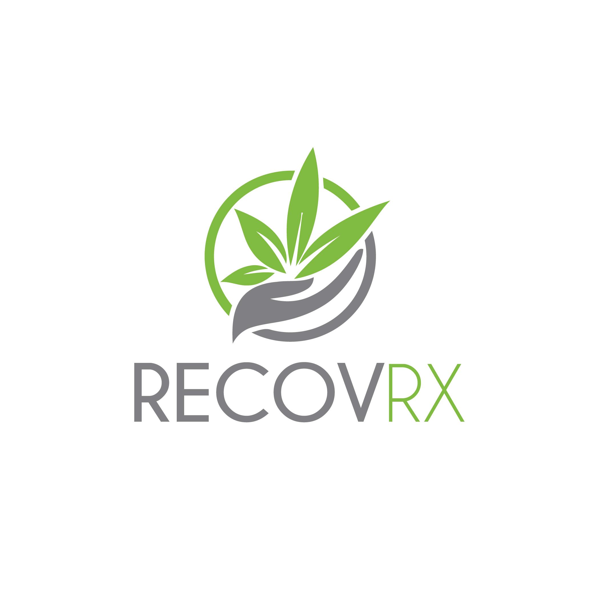 RECOVRX