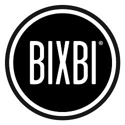 Bixbi Pet - Damn Near Perfect Dog food