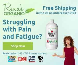 Struggling with Pain and Fatigue?