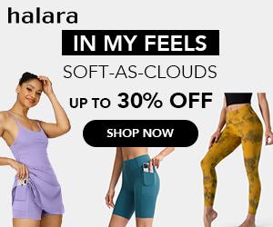 women fashion dresses, swimwear &tops and bottoms