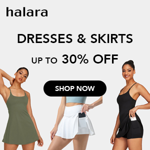 skirts, dresses and fashion dresses for women,women's wear clothing & tops, bottoms