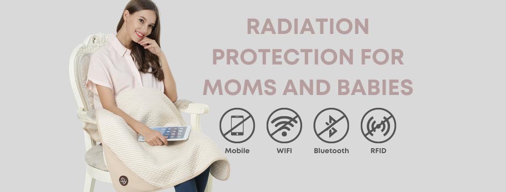 Radia Smart Banner