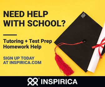 Need Help with School?