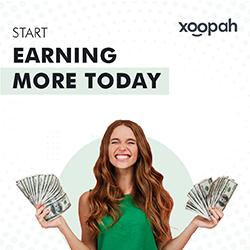 Xoopah - 250 x 250