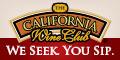 California Wine Club (The)