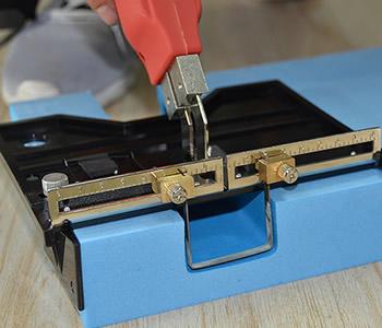 DIY Kits & STEM Educational Toys for Kids