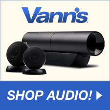 Hottest Top Tier Products Now at Vanns