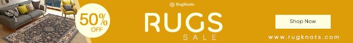Best Rugs Deals