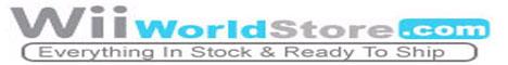 WiiWorldStore.com