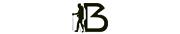 Logo Banner 180×34