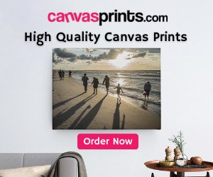 CanvasPrints