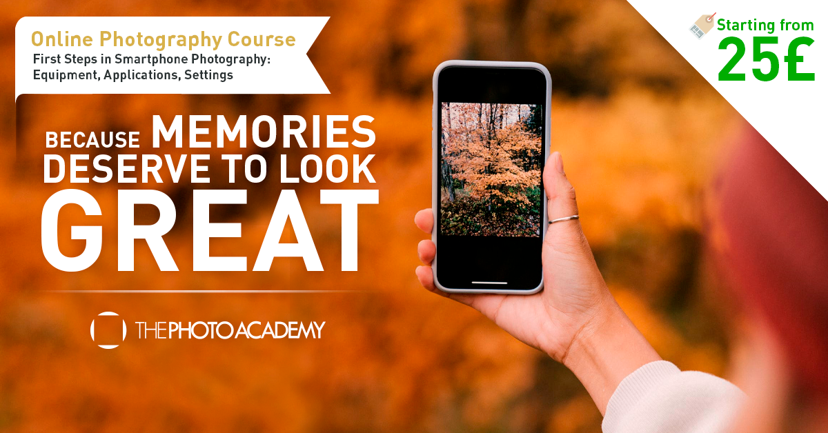 photography courses, photography classes, learn photography, online photography courses