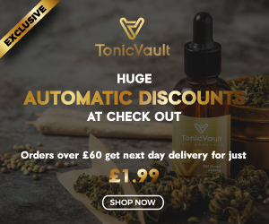 HUGE AUTOMATIC DISCOUNTS At CHECKOUT