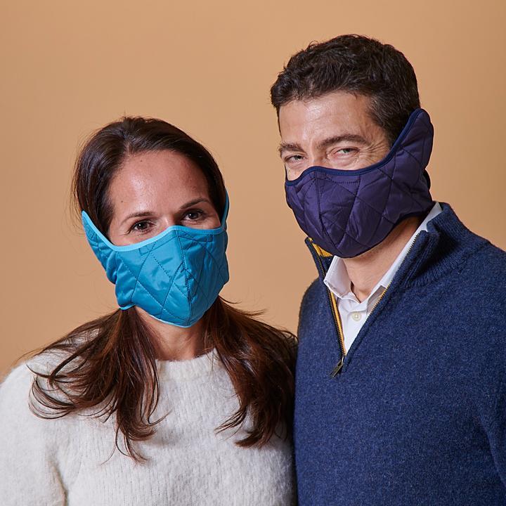 Rafi Nova Face Covering Masks, Adult Face Masks