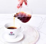 The Worlds Freshest Coffee | Colombia's Finest Specialty Coffee