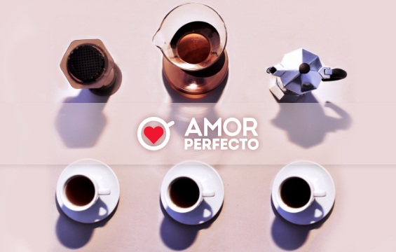 The Worlds Freshest Coffee   Colombia's Finest Specialty Coffee