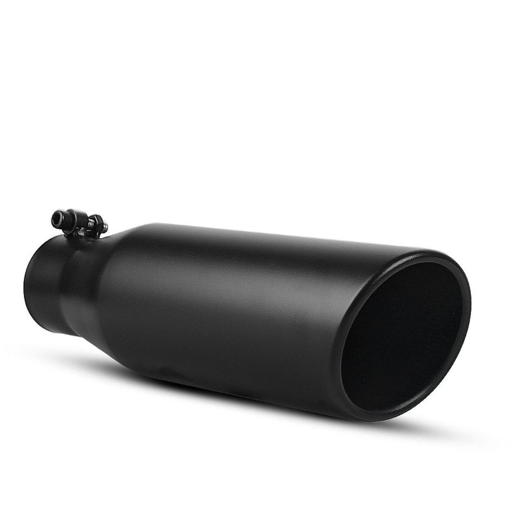151 - 20% off for all exhaust tips