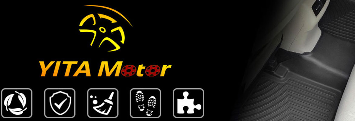 10% off for all YITAMOTOR auto parts