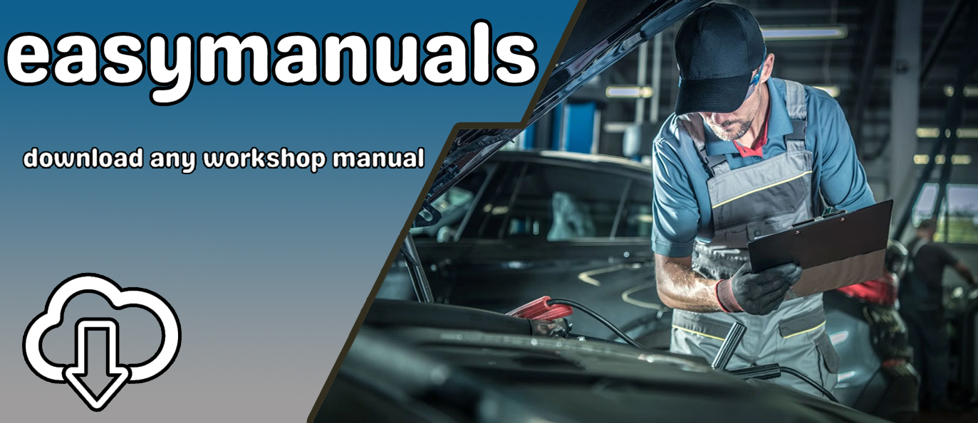 easymanuals.co.uk