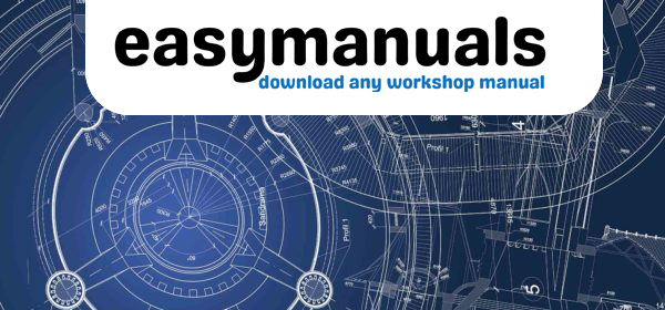 easymanuals.co.uk